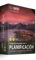 Fotografía de Paisaje - Planificación