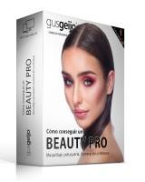 Curso online fotografía profesional: Beauty Pro