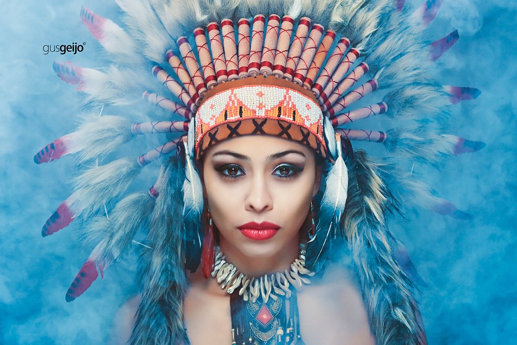 http://indianheaddress.com/